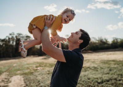 Prentice Family Blog (21)