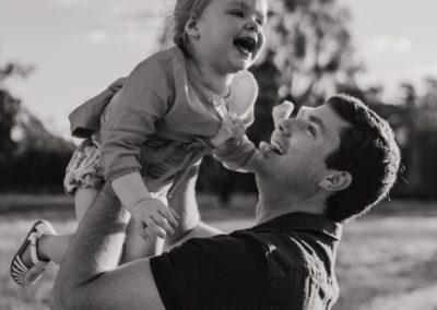 Prentice Family Blog (23)