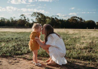 Prentice Family Blog (24)