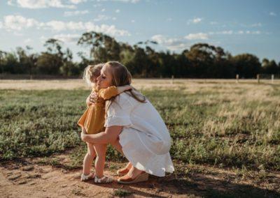 Prentice Family Blog (25)