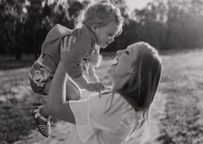 Prentice Family Blog (27)