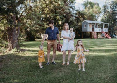 Prentice Family Blog (3)
