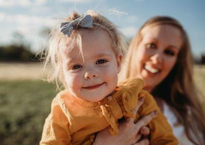 Prentice Family Blog (30)