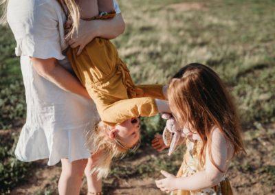 Prentice Family Blog (34)