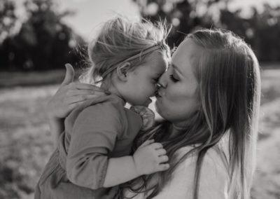 Prentice Family Blog (37)
