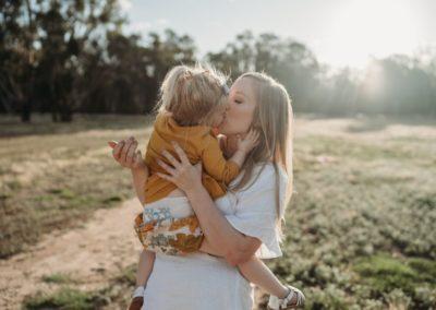 Prentice Family Blog (38)