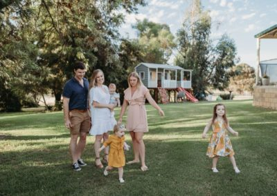 Prentice Family Blog (4)