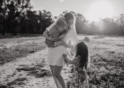 Prentice Family Blog (40)