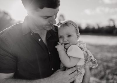 Prentice Family Blog (42)