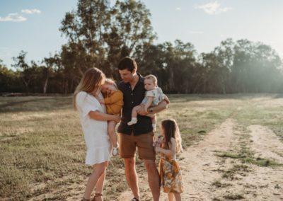 Prentice Family Blog (46)