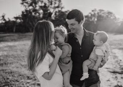 Prentice Family Blog (47)