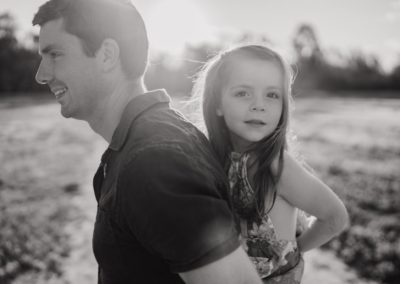 Prentice Family Blog (48)