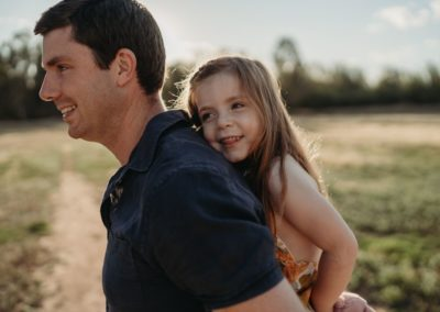 Prentice Family Blog (49)
