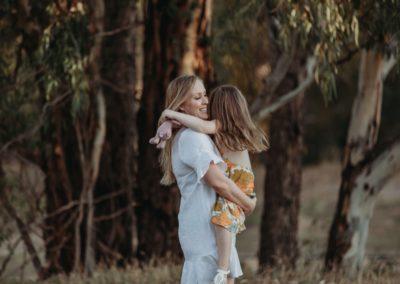Prentice Family Blog (54)