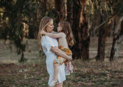 Prentice Family Blog (55)
