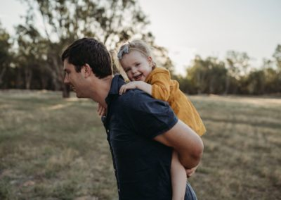 Prentice Family Blog (56)