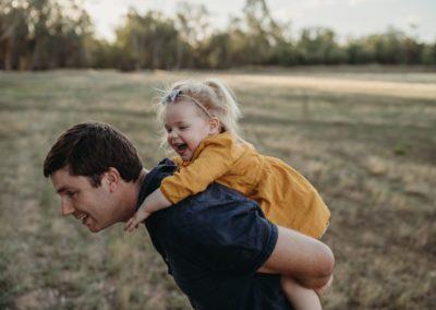 Prentice Family Blog (57)