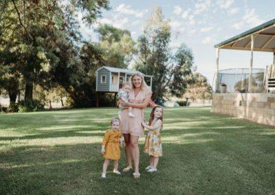Prentice Family Blog (6)