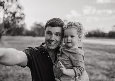 Prentice Family Blog (62)