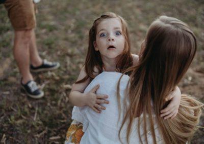 Prentice Family Blog (65)