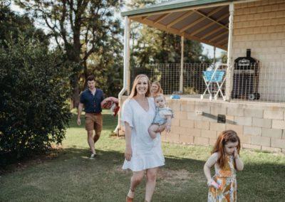 Prentice Family Blog (7)