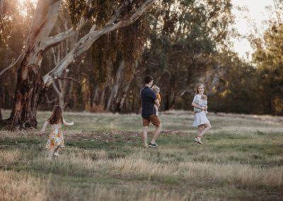 Prentice Family Blog (70)