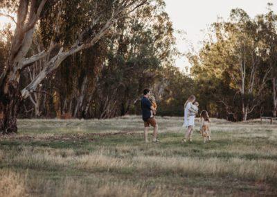 Prentice Family Blog (71)