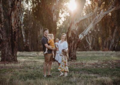Prentice Family Blog (73)