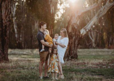 Prentice Family Blog (74)