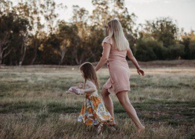 Prentice Family Blog (75)