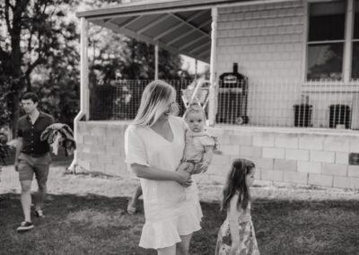 Prentice Family Blog (8)