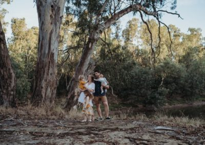 Prentice Family Blog (82)