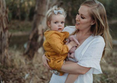 Prentice Family Blog (85)
