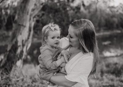 Prentice Family Blog (86)