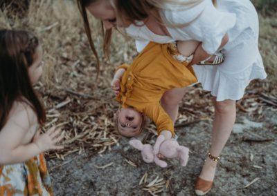 Prentice Family Blog (88)