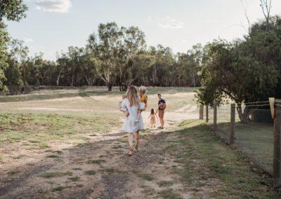 Prentice Family Blog (9)