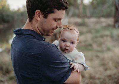 Prentice Family Blog (90)