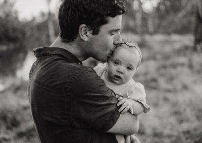 Prentice Family Blog (91)