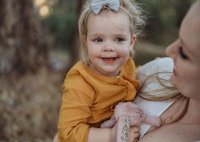 Prentice Family Blog (92)