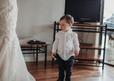 Thompson Wedding Blog (109)