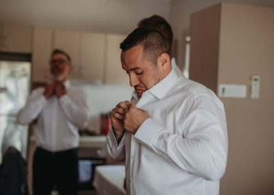 Thompson Wedding Blog (11)