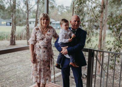 Thompson Wedding Blog (114)