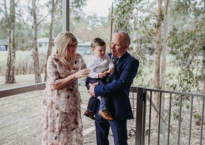 Thompson Wedding Blog (115)