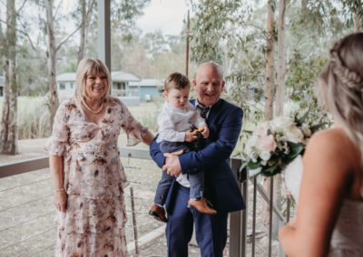 Thompson Wedding Blog (116)