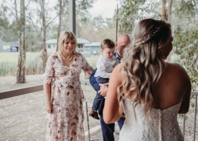 Thompson Wedding Blog (117)