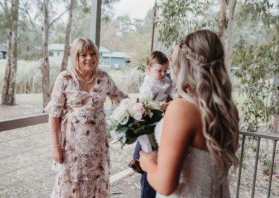 Thompson Wedding Blog (118)