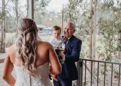 Thompson Wedding Blog (120)