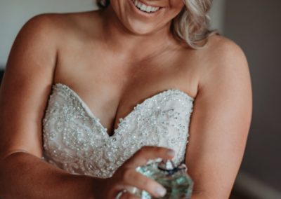 Thompson Wedding Blog (126)