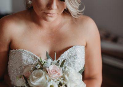 Thompson Wedding Blog (127)