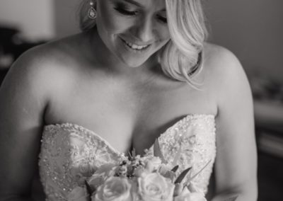 Thompson Wedding Blog (128)